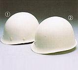 ヘルメット118型イメージ
